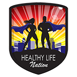 Healthy Life Nation