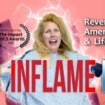 "Annual Day of Wellness ""Un-Inflame Me"" Health Documentary Screening Event — St. Louis"