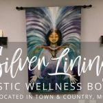 Announcement: April 7 Wellness Event Schedule & Wellness Booth Directory