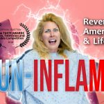 "Food is Medicine – Supplemental Clip by ""Un-Inflame Me: Reversing the American Diet & Lifestyle"""