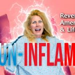 "Last Week ""Un-Inflame Me"" Screening Events"