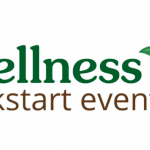 Wellness Kickstart Event – January 11, 2019